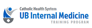 UB CHS Internal Medicine Training Program